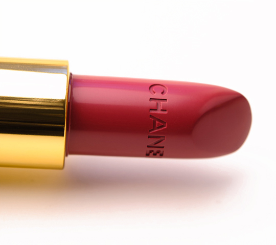 Chanel Destinee Rouge Coco Lipstick