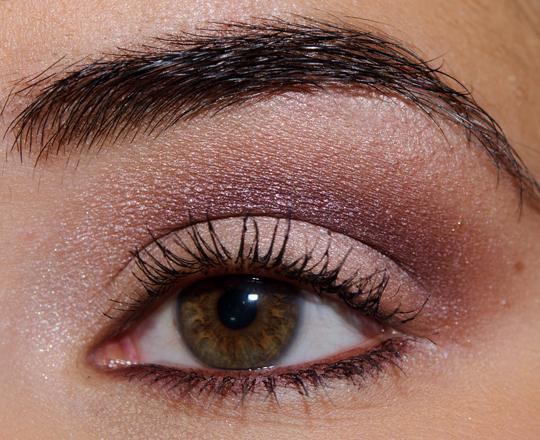Chanel Grenat Stylo Yeux Waterproof Long-Lasting Eyeliner
