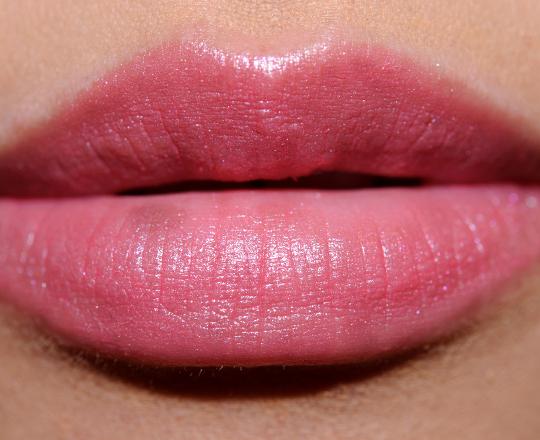 Chanel Paradis Rouge Coco Lipstick
