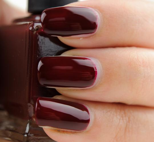 Deborah Lippmann Single Ladies Nail Lacquer