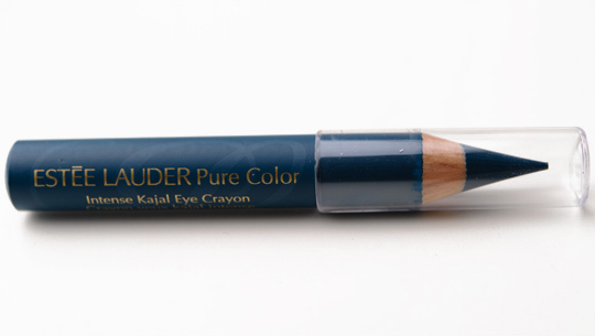 Estee Lauder Dramatic Teal Pure Color Intense Kajal Eye Crayon