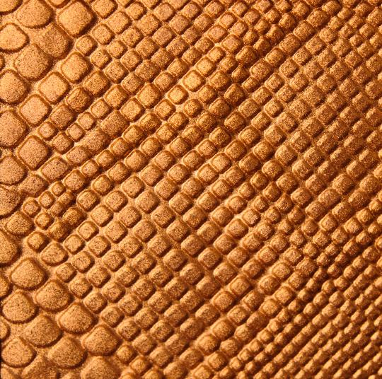 Estee Lauder Topaz Chameleon Pure Color Illuminating Powder Gelee