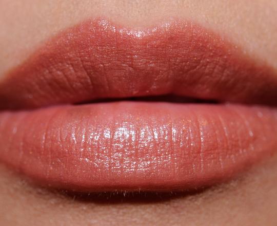 Guerlain Chant d'Aromes (103) Rouge Automatique Lipstick