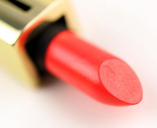 Guerlain Nahema (143) Rouge Automatique Lipstick