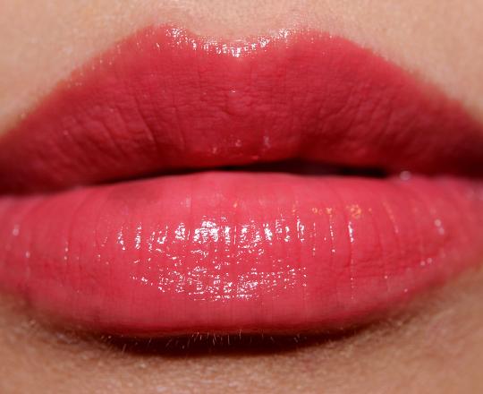 Guerlain Chamade (164) Rouge Automatique Lipstick