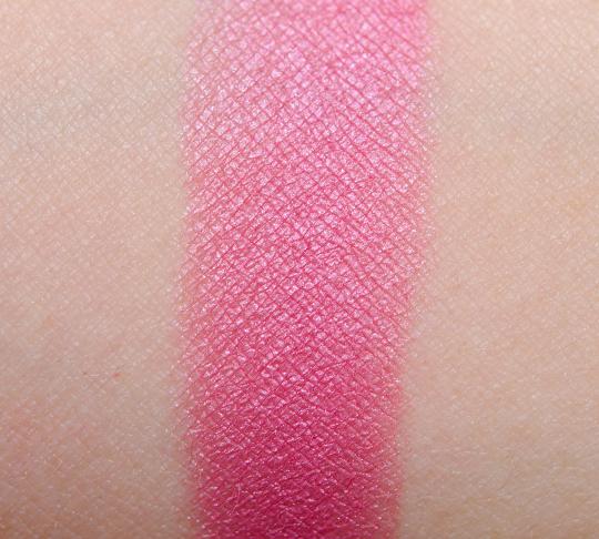 Guerlain Les Roses Eyeshadow Palette