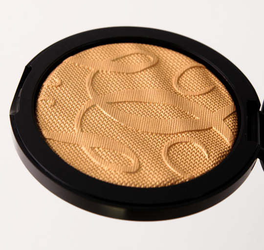 Guerlain Terracotta Sun in the City Illuminating Powder