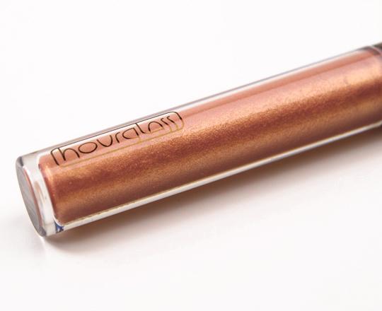 Hourglass Imagine Extreme Sheen Lipgloss