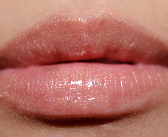 Hourglass Imagine Extreme Sheen Lipgloss