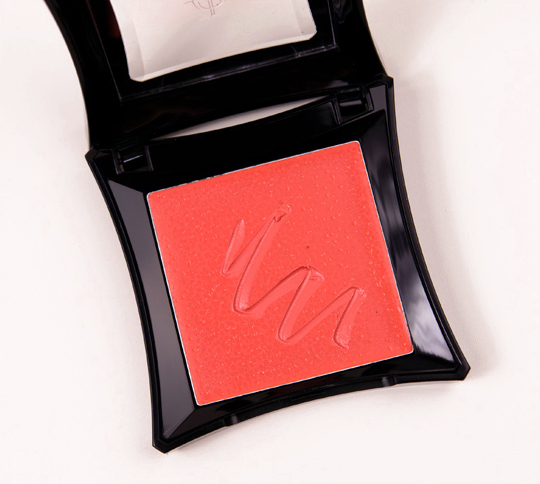 Illamasqua Dixie Cream Blush