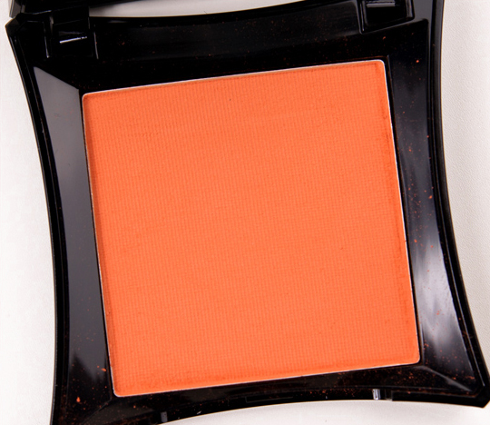 Illamasqua Expose Blush