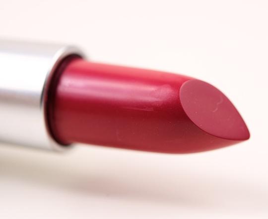 Laura Mercier Raspberry Sorbet Satin Lip Color