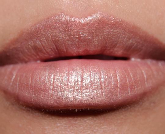 MAC Annelie Lipstick