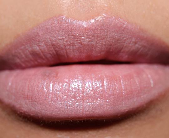 MAC Annemiek Lipstick