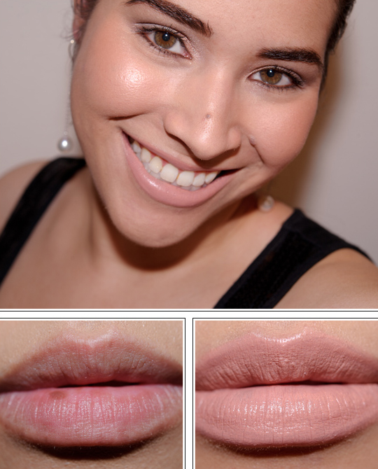 MAC A Perfect Day Lipstick