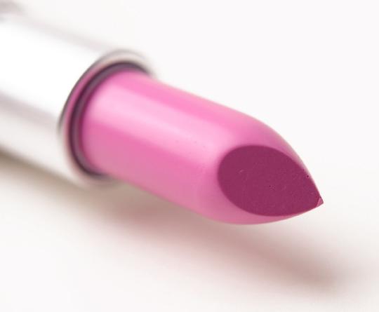 MAC Budding Love Lipstick