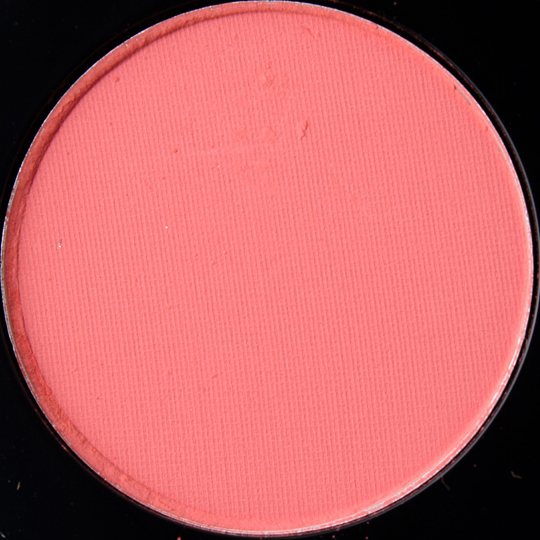 MAC Call Me Bubbles Eyeshadow Quad