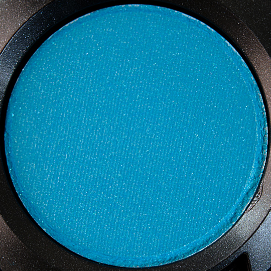 MAC Cool Heat Eyeshadow