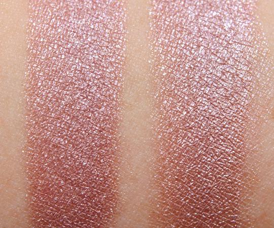 MAC Daylight Mineralize Eyeshadow