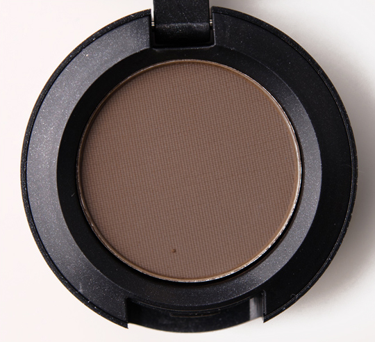 MAC Diamond Dove Eyeshadow