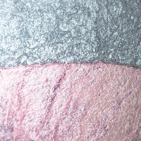 MAC Fresh & Mint Mineralize Eyeshadow