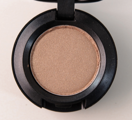MAC Heavenly Bliss Eyeshadow