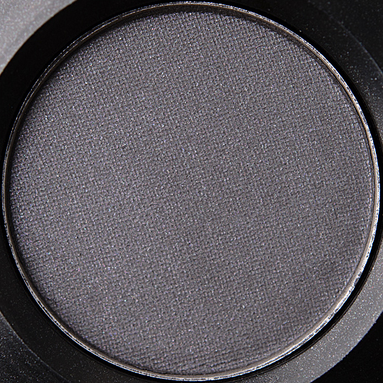 MAC Howzat Eyeshadow