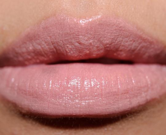 MAC Innocence, Beware! Lipstick