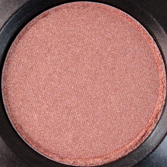 MAC Jete Eyeshadow