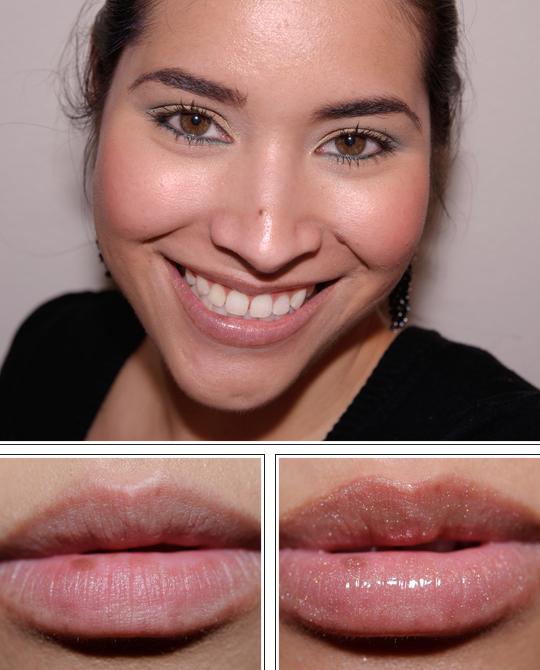 MAC Marcel Wanders 2 Lipgloss