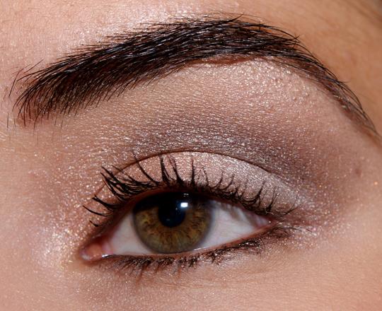 MAC Twilight Falls Mineralize Eyeshadow