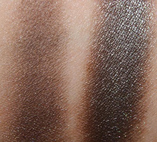 MAC Nebula Pigment