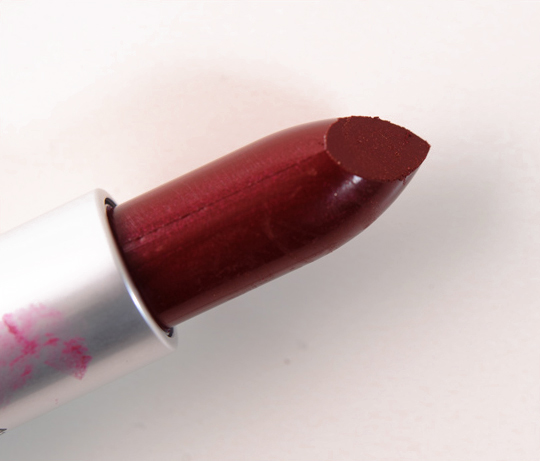 MAC Rocker Lipstick