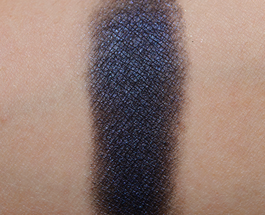 MAC Shop & Drop Eyeshadow Quad