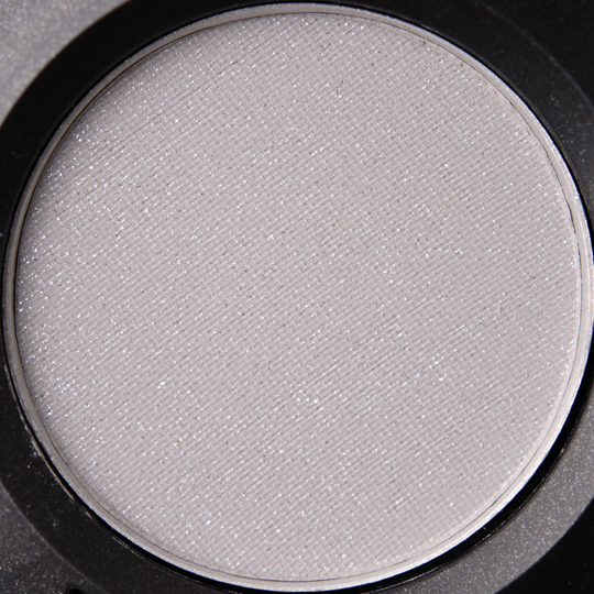MAC Silver Gull Eyeshadow