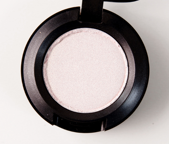 MAC Solar White Eyeshadow