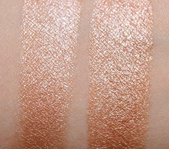 MAC Summer Haze Mineralize Eyeshadow