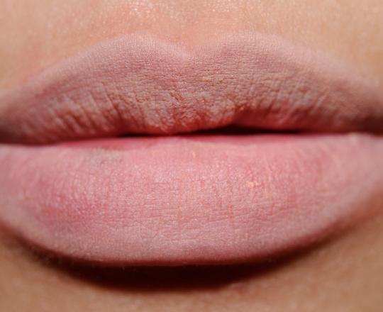 MAC Tour de Fabulous Collection Lip Pencils