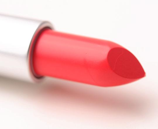 MAC Watch Me Simmer Lipstick