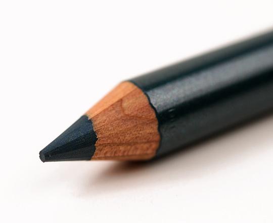 Make Up For Ever #4 Khol Pencil