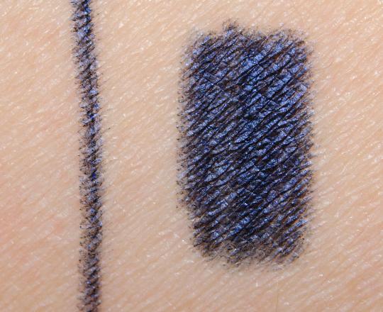 Make Up For Ever #8K Khol Pencil