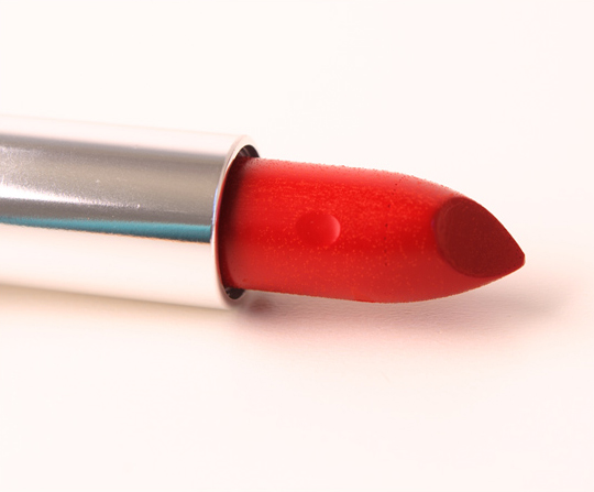 Maybelline Very Cherry Color Sensational Lipcolor