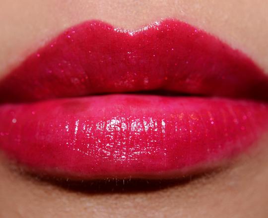 Milani Photo Flash Lip Flash Gloss Pencil