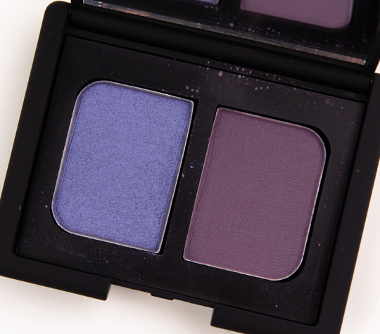 NARS Demon Lover Eyeshadow Duo