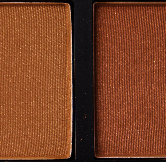 NARS Surabaya Eyeshadow Duo