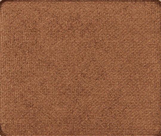 shu uemura P Dark Brown (861) Eyeshadow