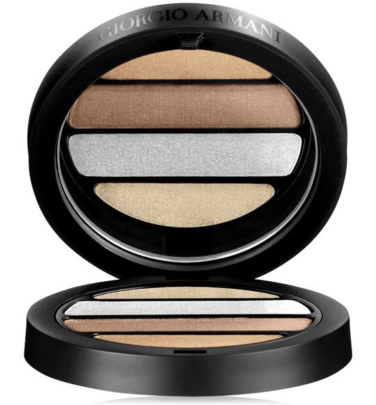 Makeup Collection 2012