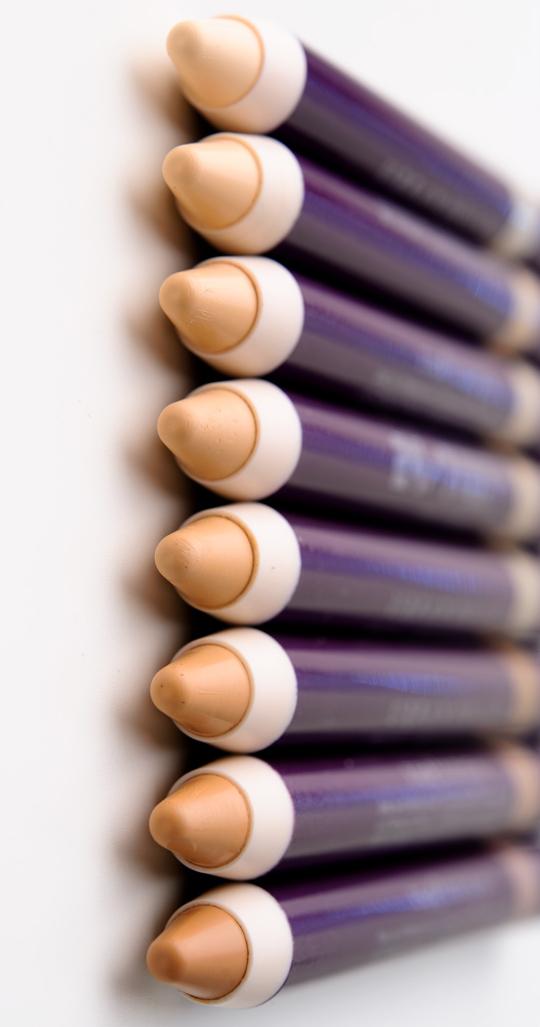 20+ Urban Decay Concealer Pencils  JPG