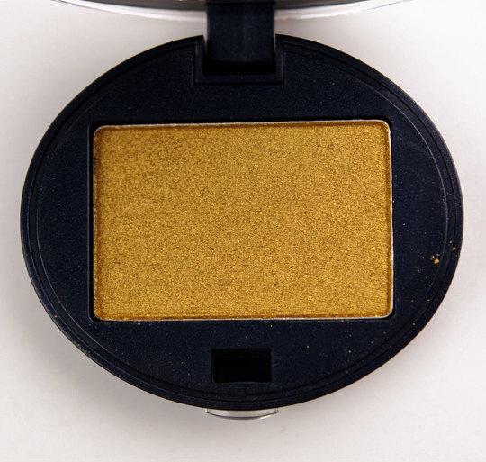 Urban Decay Honey Deluxe Eyeshadow
