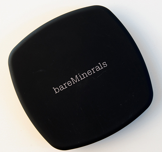 bareMinerals The Indecent Proposal Blush